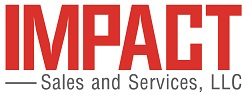 IMPACT SALES & SERVICES LLC