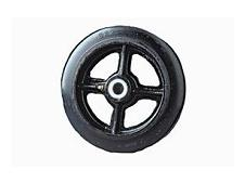Casters-Wheels