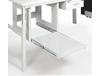 SOVELLA'S TP PACKING BENCH