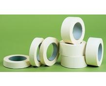 ALL PURPOSE MASKING TAPE